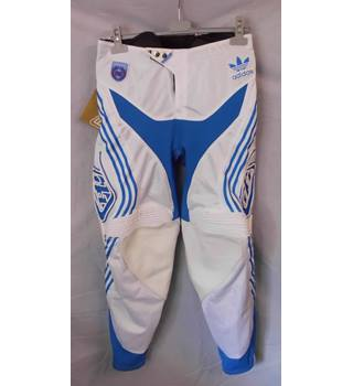 "BNWT Troy Lee Designs - Size: 34"" -   Motocross - Trousers"