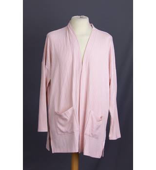 BNWT Land's End - Size: 20/22 - Pink - Jumpsuit