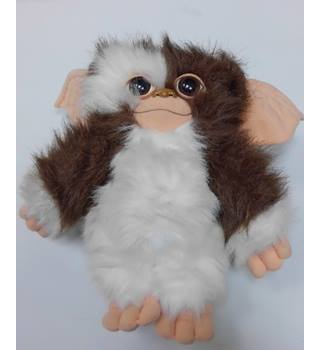 Gizmo Stuffed Toy (Applause)