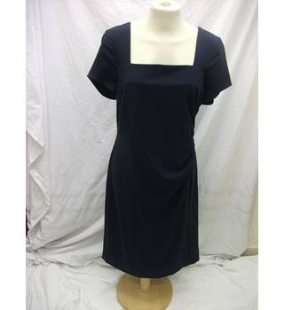 NEW Changes By Together Ladies Dress - Size: 12 - Blue