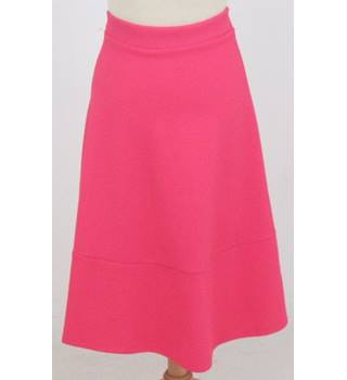 H&M - Size: S - Pink Skirt