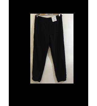 BRAND NEW Topshop size 10 formal jogger