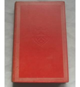 Vintage Methuen Little Guide Monmouthshire Wade And Wade Second Edition 1930