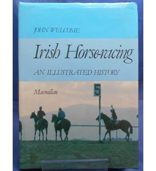 Irish horse-racing