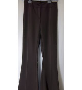 99cb38a936f Burberry - Size  XS - Brown - Trousers