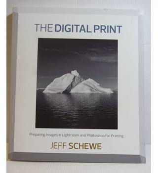 The Digital Print