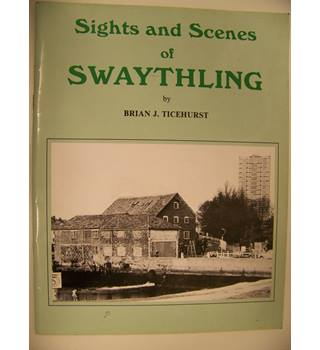Sights and Scenes of Swaythling
