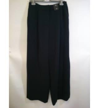 BRAND NEW M&S collection trousers for women
