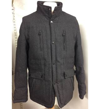 Bosideng - Size M - Black coat