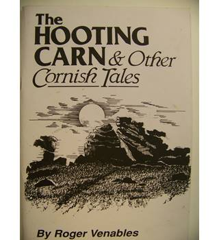The Hooting Carn & other Cornish tales