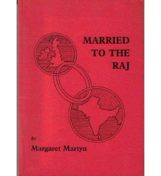 Married to the Raj