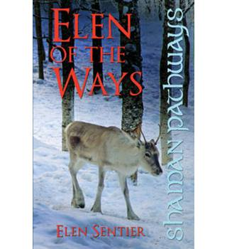 Elen of the ways