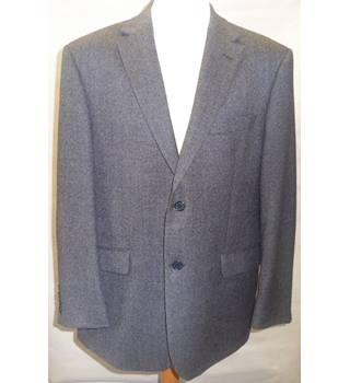 Marks & Spencer's Size M Light Grey Jacket