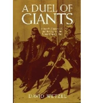 A Duel of Giants