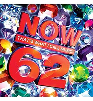 Now 62 Various