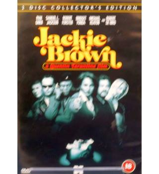 Jackie Brown - 18