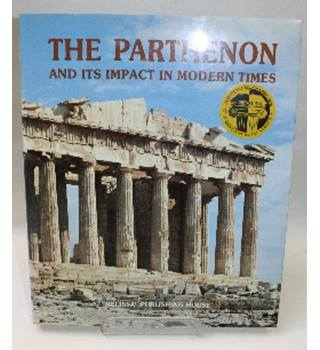 The Parthenon - And its Impact in Modern Times