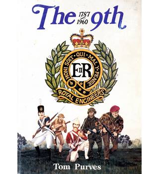 The 9th, 1787-1960