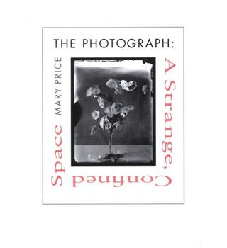 The Photograph - A Strange Confined Space
