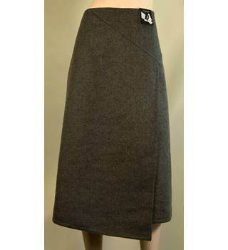 BNWOT M&S Marks & Spencer - Size: 20 - Grey
