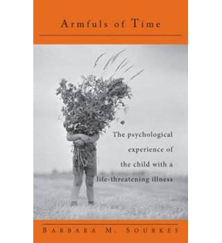 Armfuls of time (1995)