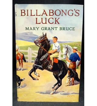 Billabong's Luck