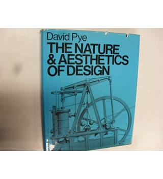 The Nature of Aesthetics of Design