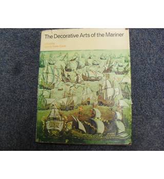 The Decorative Arts of the Mariner