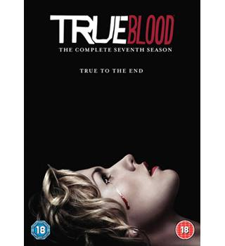 TRUE BLOOD THE COMPLETE SEVENTH SEASON 18