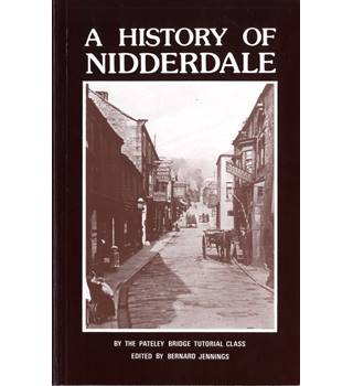 A History of Nidderdale