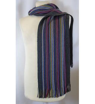 Paul COSTELLOE - Size: One size - Multi-coloured - Scarf