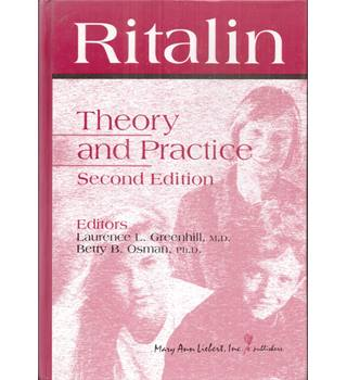 Ritalin : Theory and Practice