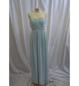tfnc London - Size: 8 - Green - Prom dress