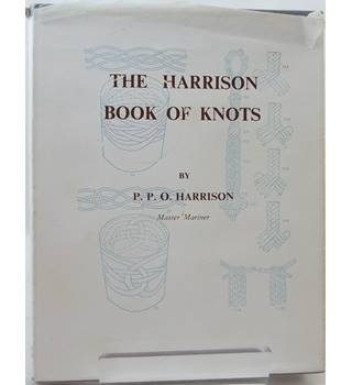 The Harrison Book of Knots