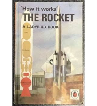 'How it Works' The Rocket