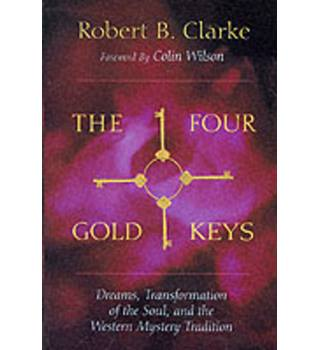 The four gold keys