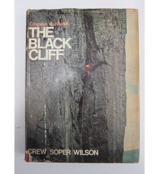 The Black Cliff