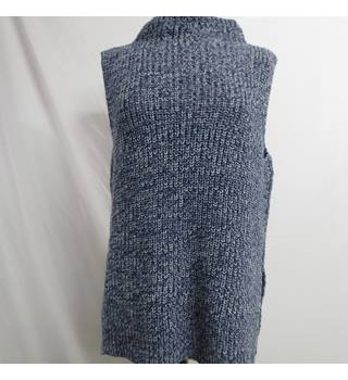 Katies JumperSize M New with Tags Katies - Size: M - Blue - Jumper