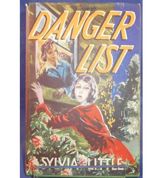 Danger List