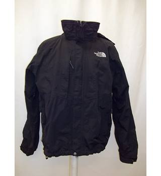 The north Face - Size: M - Black - Jacket