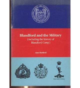 Blandford and the Military