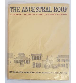 The Ancestral Roof
