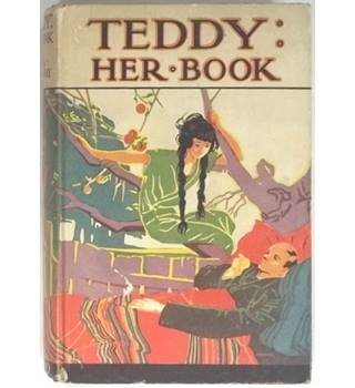 Teddy: Her Book [c.1935]