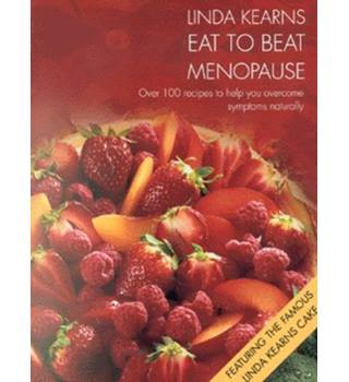 Eat to beat menopause