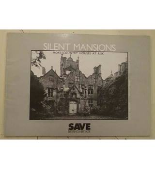 Silent mansions