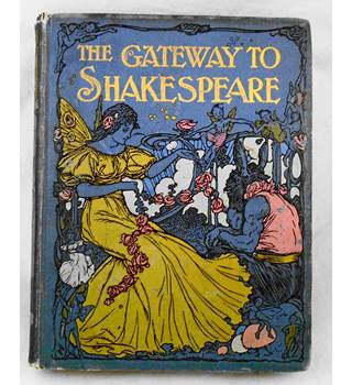 The Gateway to Shakespeare