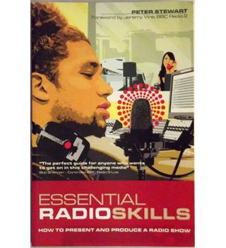 Essential Radio Skills
