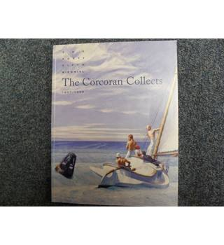 The Corcoran Collects 1907-1998