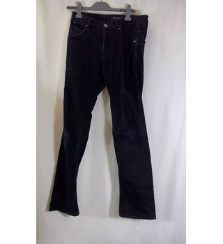 "Guess - Size: 32"" - Blue - Jeans"