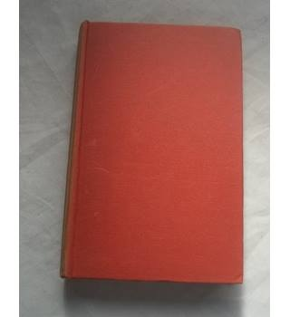 Methuen Little Guide Snowdonia Brabant First Edition 1920